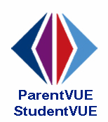 Parent VUE