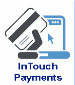In Touch Payments
